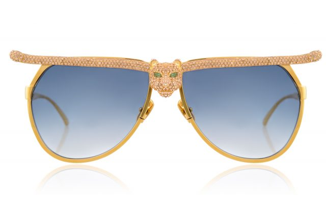9321399a965 Sunglasses