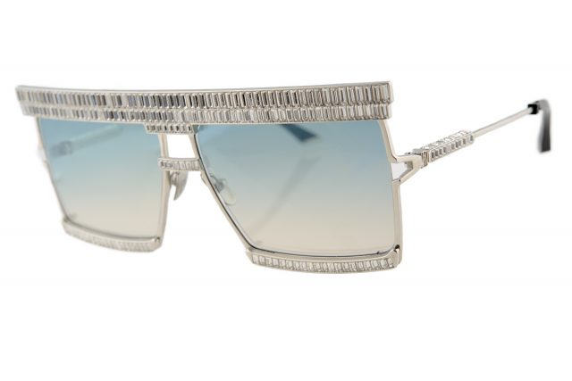 Empire Sunglasses All Of Our Sunglasses Are Designed By And Manufa Free Shipping